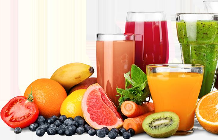 服务宗旨|<b>天然健康</b>的水果只为你!