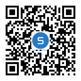共享码微信公众号