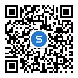 JIDE.NET微信公众号